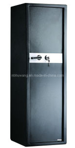 Gun Safe with Key Lcok pictures & photos