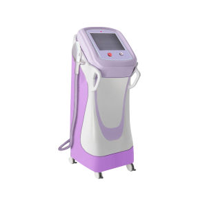 IPL+RF+E-Light Hair Removal / Skin Whitening Beauty Machine pictures & photos