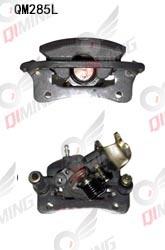 Brake Caliper for Mercedes-Benz 4775017120/4773017120