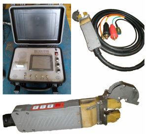 Professional Industry Khgc180 MIG Argon Arc Welding Machine