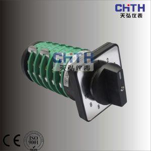 Welder Switch Kdhc-32