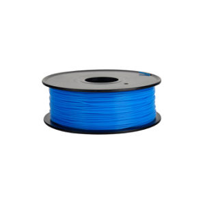 Anet Company Top Quality ABS 3D Printer Multi-Color Filaments 3D Printing Material pictures & photos