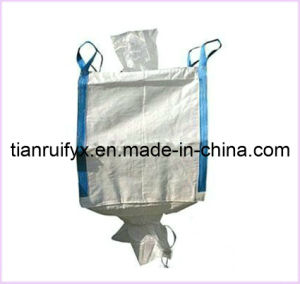 1000kg High Quality PP Fertilizer FIBC Bag (KR0122) pictures & photos