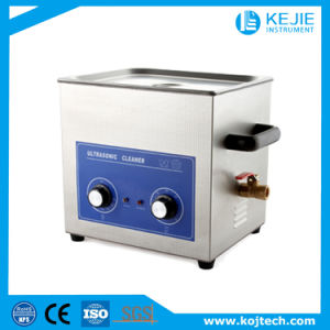 Laboratory Machine/Ultrasonic Cleaning Machine/Mechanical Ultrasonic Cleaner pictures & photos