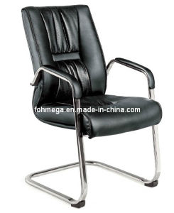 Metal Frame Reception Chair (FOH-B51-3) pictures & photos