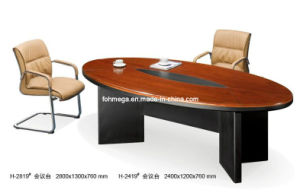 Reclaimed Wood L Shaped Desk Guide Sepala