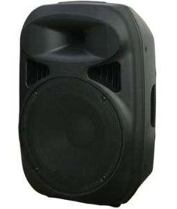Stage Speaker Box (PS-0815bt-Wb) pictures & photos