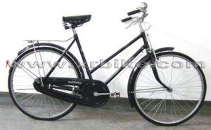 26′′ Cheap Lady Bikes/City Bicycles (XR-L2605)