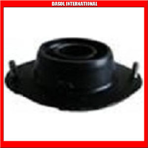 Car Rubber Mount 90184756 for Daewoo pictures & photos