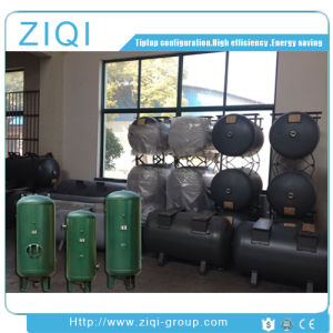 High Quality Compressor Air Tank pictures & photos