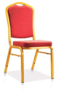 Modern Hotel Chair Hc-9023
