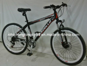 Mountain Bicycle(MTB-094) pictures & photos
