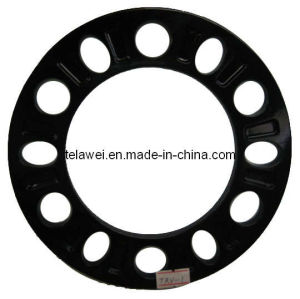High-Quality off-Road Wheel Spacer (6-139.7) pictures & photos
