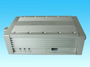 Mini Repeater (800&1900M - 2)