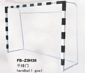 Standard Handball Goal