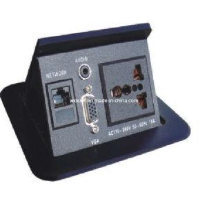 Desktop Socket - LDS01