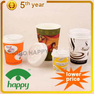 Ripple Cups pictures & photos