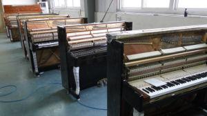 OEM & ODM Piano