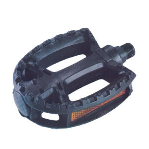 Bicycle Pedal (Zs-Bp212)