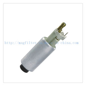 Electric Fuel Pump for FIAT, Citroen, Peugoet, Expert