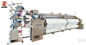 Ja11A 360 High Speed Weaving Machinery pictures & photos