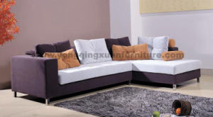 Modern Fabric Sofa -2468