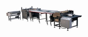 Packaging Machine (LY-650B, LY-650A) pictures & photos
