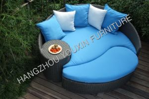Outdoor Furniture - MY0918(2)