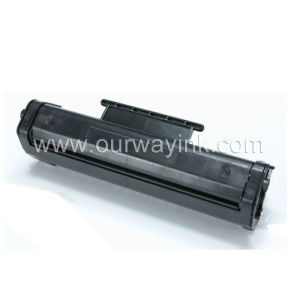 Toner Cartridge for Canon FX-3 with New Drum
