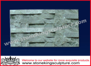 Cultural Stone /Stone Wall Cladding/ Stone Panel (SK-2953) pictures & photos