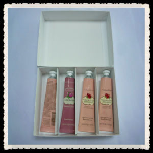 Cosmetic Box (XYPB047)