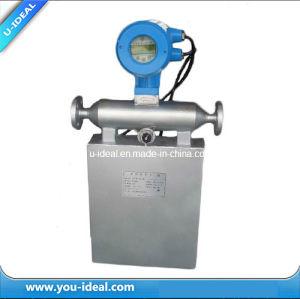 Mass Flow Rate Meter/ Mass Flow Rate Sensor/ Thermal Mass Flowmeter pictures & photos