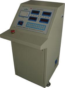 High Current Test Set (DTSL)