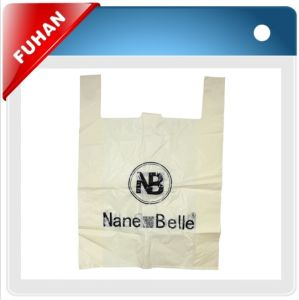 2014 OEM Environment Shopping Bag PP Bags PE Bags pictures & photos
