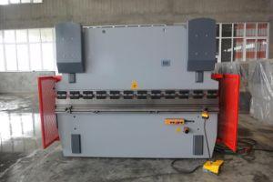 Press Brake (FNB-63T/3200)