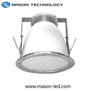 LED Downlight (5W)