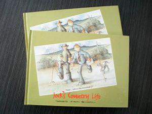 Hardcover Book Printing (200881017430)
