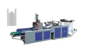 Bag Making Machine (SS600-800)