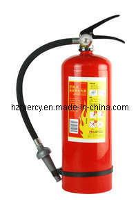 3L Foam Fire Extinguisher