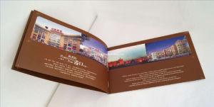 Magazine (gl-005)