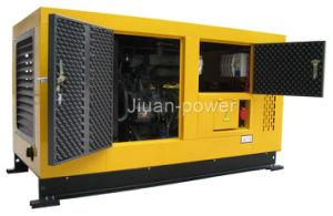 25kw Deutz Diesel Generator (CD-D 25kw) pictures & photos