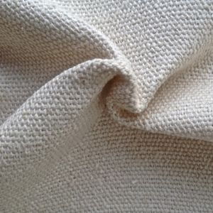 Hemp/Silk Fabric in Light Weight (QF13-0139) pictures & photos