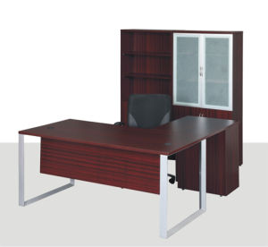 Home Office Furniture / Malamine Desk / Office Desk
