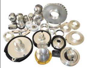 Hardware Plastic Parts