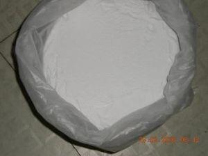 Sodium Trimetaphosphate - STMP