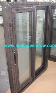 Sliding Window - 70 Sliding Window pictures & photos