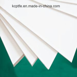PTFE Board or PTFE Sheet or Teflon Molded Sheet