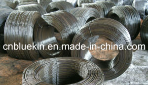 Baling Wire pictures & photos