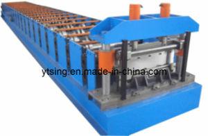 Metal Deck Roll Forming Machine (YD-0115)