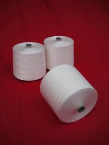 Vinylon Yarn